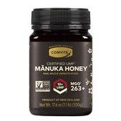 Comvita UMF™ 10+ Raw Manuka Honey