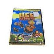 Ingram Entertainment Dreamworks Bee Movie DVD