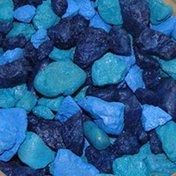 Petco Blue Jean Aquarium Gravel