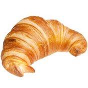 Semifreddi's Plain Croissants