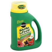 Miracle Gro Plant Food, All Purpose, Continuous Release