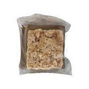Marsee Baking Marshmallow Treats