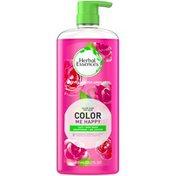 Herbal Essences Shampoo & Body Wash