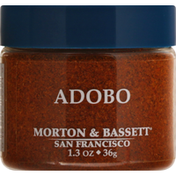 Morton & Bassett Spices Adobo
