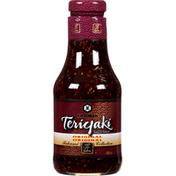 Kikkoman Teriyaki Sauce, Original