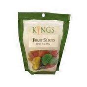 Kings Fruit Slices
