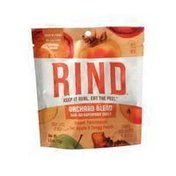 Rind Dried Fruit Orchard Blend