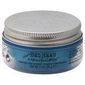Tigi Bed Head Texture Paste, Mini