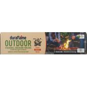 Duraflame duraflame OUTDOOR Firelogs - 3pk for 1 Campfire