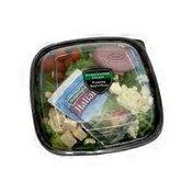 Boar's Head Cold Greek Salad