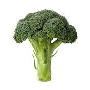 Broccoli  Box