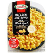 Hormel Macaroni and Cheese Pasta
