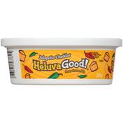 Heluva Good! Jalapeño Cheddar Sour Cream Dip