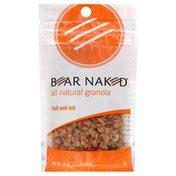 Bear Naked Granola, Fruit And Nut
