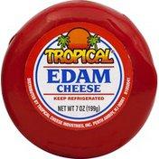 Tropical Cheese, Edam