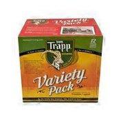Von Trapp Variety Pack