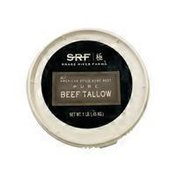 Snake River Farms Beef Tallow