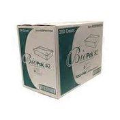 Bio Case Of White Box #2
