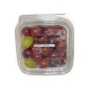 Small Mixed Grapes