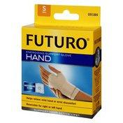 FUTURO Hand Small Energizing Support Glove