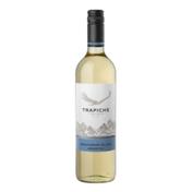 Trapiche™ Vineyards Sauvignon Blanc White Wine - 750ml