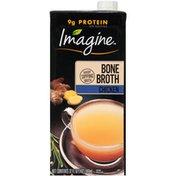 Imagine Chicken Bone Broth
