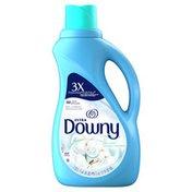 Downy Ultra Cool Cotton Liquid Fabric Conditioner (Fabric Softener)