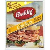 Buddig Chicken