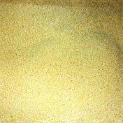 Woodstock Farms Medium Grain Couscous