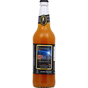 Ace Craft Cider, Bloody Orange