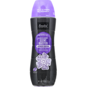 Essential Everyday In-Wash Laundry Scent Booster, Lavender Renewal