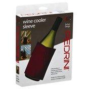 Pedrini Wine Cooler Sleeve