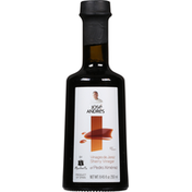 Jose Andres Sherry Vinegar, 60 Acidity