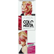 Colorista Semi-Permanent Color, Hotpink 350