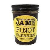 Friend in Cheeses Pinot Cherries
