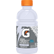 Gatorade Frost Glacier Cherry Thirst Quencher