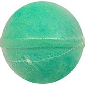 Latika Bath Bomb, Mermaid