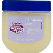 Always My Baby Petroleum Jelly