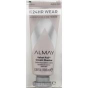 Almay Cream Shadow, Astro Girl 070