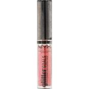NYX Professional Makeup Eyeshadow, Liquid, Poppy Fields, GGLE06