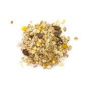 GT 35% Fruit Muesli Cereal