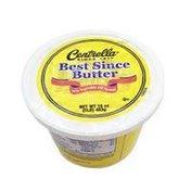 Centrella Best Since Butter Margarine