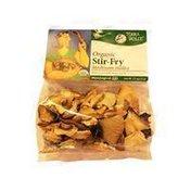 Terra Dolce Organic Stir-fry Mushroom Medley