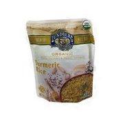 Lundberg Family Farms Turmeric ORGANIC Rice