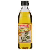 Stater Bros Olive Oil
