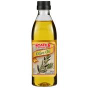 Stater Bros Olive Oil