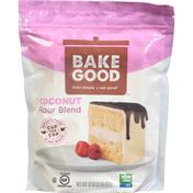 BakeGood Coconut Flour Blend