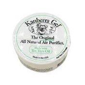 Kanberra Standard Label Gel