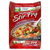 Green Giant Stir-Fry, Sweet & Sour