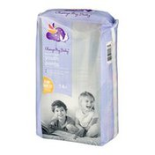 Always My Baby Nighttime Youth Pants SM-MED (38-65 lbs) - 14 CT